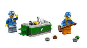 LEGO City Garbage Truck 60118 – Spinship Shop Lego City 4432 Garbage Truck In Royal Wootton Bassett Wiltshire City 30313 Polybag Minifigure Gotminifigures Garbage Truck From Conradcom Toy Story 7599 Getaway Matnito Detoyz Shop 2015 Lego 60073 Service Ebay Set 60118 Juniors 7998 Heavy Hauler Double Dump 2007 Youtube Juniors Easy To Built 10680 Aquarius Age Sagl Recycling Online For Toys New Zealand