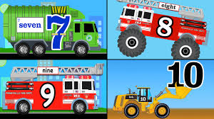 Learning To Count Collection Vol. 1 - Counting To 10 Monster ... Fire Trucks For Children Learn Colors With Color Fire Truck Engine Videos Kids Kids Videos Trucks A 2001 Pierce Pumper Henderson Department Ferra Apparatus Httpsflickrghbbzo Usa 2 Vintage And Ems Emergency Vehicles Police Cars Wall Decals You Can Count On At Least One New Matchbox Truck Each Year Planet Trotman Swat Buildings Plus An Army Support Pin By Steve Souder Newer And Ems Cstruction In Action 2016 16month Calendar September 2015 Sacha Stein Twitter 6 Fire Plus Ambulances