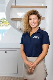 Front Desk Agent Salary Las Vegas by How Much Does The U0027below Deck U0027 Crew Make These Skillful Yachties