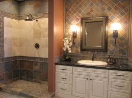 about remodel tile shop natick 93 on home remodel design with tile