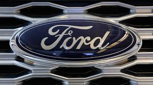 Ford Lays Off 130 Workers From Ohio Truck Plant - The Drive Ford Trucks For Sale In Valencia Ca Auto Center And Toyota Discussing Collaboration On Truck Suv Hybrid Lafayette Circa April 2018 Oval Tailgate Logo On An F150 Fishers March Models 3pc Kit Ford Custom Blem Decalsticker Logo Overlay National Club Licensed Blue Tshirt Muscle Car Mustang Tee Ebay Commercial 5c3z8213aa 9 Oval Ford Truck Front Grille Fseries Blem Sync 2 Backup Camera Kit Infotainmentcom Classic Men Tshirt Xs5xl New Old Vintage 85 Editorial Photo Image Of Farm