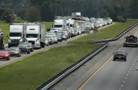 Hurricane Irma Aftermath: Is Florida Too Developed To Evacuate ... Blog Road Scholar Transport Ford Dealership Tampa Fl Used Cars Brandon Nations Trucks Why Buy A Gmc Truck Sanford Warning Shot Fired During Atmpted Home Invasion In Orlando Lake Mary Jacksonville And Dealership 32773 Hurricane Irma Aftermath Is Florida Too Developed To Evacuate Volvo Fedex Test Truck Platooning Technology On Triangle Expressway What Does The Term American Dream Mean Those Trucking Today Craigslist Sarasota And By Owner Best Image Soldiers Headed Bragg Help With Florence Relief News The