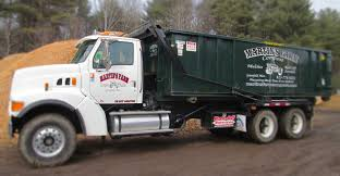 100 Martin Farm Trucks S Services S Compost And Mulch