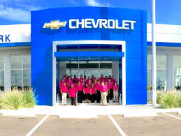 100 Central Florida Truck Accessories Cecil Clark Chevrolet In Leesburg Orlando FL Clermont Ocala