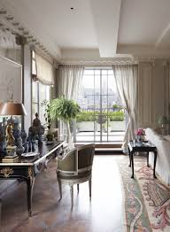 100 Upper East Side Penthouses Penthouse