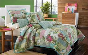 J Queen New York Kingsbridge Curtains by Bedroom Amazing J Queen New York Luxembourg Bedding J Queen New