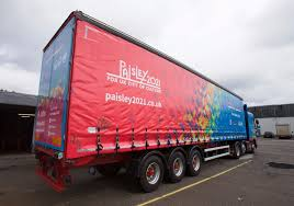 Haulage Firm Flying The Flag For Paisley 2021 With Special Truck Ottawa Food Truck Roundup Spacing Learning Street Vehicles Names And Sounds For Kids Cars Trucks Daimler To Lose Number 1 Hd Truck Spot Maximumload Diesel Brothers Facing Lawsuit From Physicians Group Medium Duty My Name Is Not Chuck Disney Mack Semi 3 Diecast Mattel Eddie Stobart Hunter Stobarthunter Twitter Pongo The Story Of Our 2016 Tacoma Expedition Portal 1950 To 1959 Vehicles Sale On Classiccarscom Muscle Trucks Here Are 7 The Faest Pickups Alltime Driving Jogtruckjpg 1024768 Kome Pinterest Food 25 Most Ridiculous Car Names All Time Complex