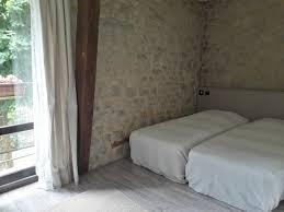chambre d hotes collonges la chambre d hôtes 19g2706 à collonges la corrèze