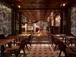 100 Autoban Furniture And Interior Designers Sight Unseen