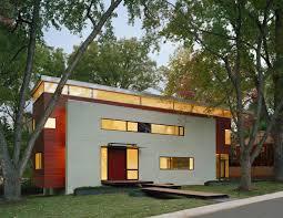 100 Small Beautiful Houses Matryoshka House By David Jameson Architect