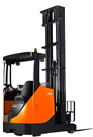 1.4 – 1.8 Tonne Reach Truck – Rushlift Reach Trucks R14 R20 G Tf1530 Electric Truck Charming China Manufacturer Heli Launches New G2series 2t Reach Truck News News Used Linde R 14 S Br 11512 Year 2012 Price Reach Truck 2030 Ton Pt Kharisma Esa Unggul Trucks Singapore Quality Material Handling Solutions Translift Hubtex Sq Cat Pantograph Double Deep Nd18 United Equipment With Exclusive Monolift Mast Rm Series Crown 1018 18 Tonne Rushlift