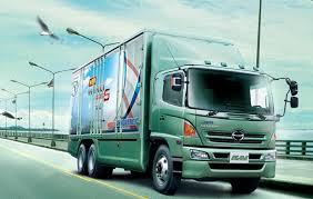 "SKF 2013 M. Iš ""Hino Motors"", ""Toyota Group"" Bendrovės, Gavo Puikios ... Hino Toyota Harness Data To Give Logistics Clients An Edge Nikkei 2008 700 Profia 16000litre Water Tanker Truck For Sale Junk Mail Expressway Trucks Adds Class 4 Model 155 To Its Light Duty Lineup Missauga South Africa Add 500 Truck Range China 64 1012 M3 Concrete Ermixing Truckequipment Motors Wikipedia Ph Eyes 5000 Sales Mark By Yearend Carmudi Philippines Safety Practices Euro Engines Hallmark Of Quality New Isuzu Elf"