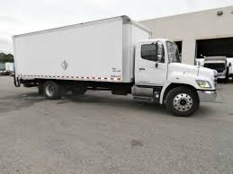 Online Used Commercial Truck Inventory - Goodyear Motors, Inc. 2018 New Hino 155 16ft Box Truck With Lift Gate At Industrial 268 2009 Thermoking Md200 Reefer 18 Ft Morgan Commercial Straight For Sale On Premium Center Llc Preowned Trucks For Sale In Seattle Seatac Used Hino 338 Diesel 26 Ft Multivan Alinum Box Used 2014 Intertional 4300 Van Truck For Sale In New Jersey Isuzu Van N Trailer Magazine Commercials Sell Used Trucks Vans Commercial Online Inventory Goodyear Motors Inc
