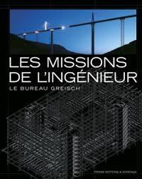 bureau d udes greisch inventories 0 architectures wallonie bruxelles 2005 2010