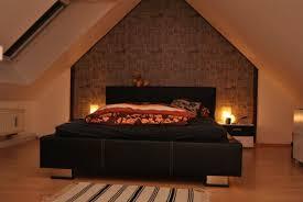 schlafzimmer this is ours sonne89 17989 zimmerschau
