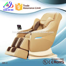 Ijoy 100 Massage Chair Cover by Used Portable Massage Chair Used Portable Massage Chair Suppliers