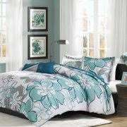 Twin Xl Bed Sets by Twin Xl Bedding