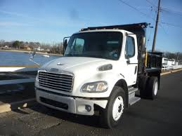 100 Medium Duty Dump Trucks For Sale USED 2010 FREIGHTLINER M2 BOX DUMP TRUCK FOR SALE IN IN NEW JERSEY