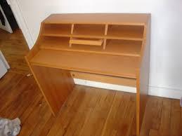 chaise bureau habitat achetez bureau écolier occasion annonce vente à le vésinet 78