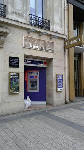 bureau de change travelex bureau de change rue de rivoli 100 images détaxe tax refund
