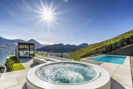 house buy in vitznau villa 7 1 2 rooms undefined
