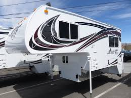 2019 Arctic Fox 865 Long Bed - Custom Truck Accessories Used 2008 Northwood Arctic Fox 811 Truck Camper At Niemeyer Trailer Rvnet Open Roads Forum Campers The New Camper Is 109399 2012 990 For Sale In Lynden Wa 2010 Truck Floorplans 2011 Reno Nv Us 34500 New 2018 1150 Kittrell Nc 2013 1140 4913 Gregs Rv Place 2017 992 Review Fox And Wet Bath Sale Awesome A990s American Grand Rapids Mi