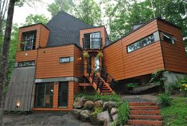 Appealing Storage Container Homes Things To Know About House Building