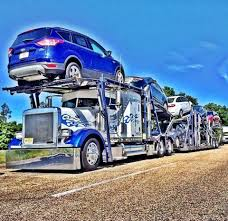 Xpress Transportation, LLC   Facebook Toyota Set To Begin Testing Its Project Portal Hydrogen Semi Truck Trucking Houston Shipping Delivery Courier Vehicle Info Xpressman Xpress Transportation Llc Facebook Ltl Freight Messenger Couriers Directory All Jobs Warehousing And Distribution 3pl The Dependable Companies Best For Veterans Image Kusaboshicom Leading Carrier Based In West Michigan Wwwzipxpressnet Alabama Association 2017 Membership Shippers Brokers