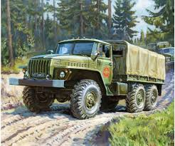 1:100 Ural Truck - Other Kits - Plastic Kits - Zvezda - Shop.carson ... 1812 Ural Trucks Russian Auto Tuning Youtube Ural 4320 V11 Fs17 Farming Simulator 17 Mod Fs 2017 Miass Russia December 2 2016 Stock Photo Edit Now 536779690 Original Model Ural432010 Truck Spintires Mods Mudrunner Your First Choice For Russian And Military Vehicles Uk 2005 Pictures For Sale Ural4320 Soviet Russian Army Pinterest Army Next Russias Most Extreme Offroad Work Video Top Speed Alligator V1 Mudrunner Mod Truck 130x Mod Euro Mods Model Cars Ural4320 With Awning 143 Deagostini Auto Legends Ussr
