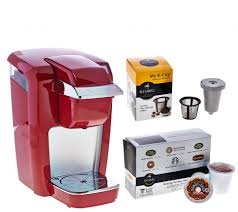 Keurig Coffee Maker Recall Awesome K15 Personal With My K Cup 6