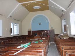 100 Chapel Conversions For Sale Bethania Residential Conversion Llandudno