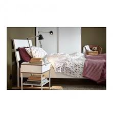 ikea trysil combo white bedroom urban sales