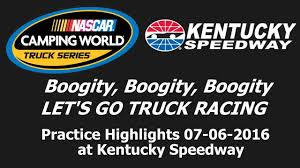 Nascar Camping World Truck Series Practice At The Kentucky ... Ertl Intertional Transtar F4270 Youtube Listing All Cars Find Your Next Car 2009 Ford F250 54 For Sale 24 Used From 13381 Kentuckiana Truck Pullers Association Sponsors Republic Of Jazz Dylan Taylor With Larry Coryell Mike Clark 2013 In Kentucky 29 18891 1994 Peterbilt 379 Extended Hood Up For Public Auction 140 Carlton And The Swr Big Band Lights On 1996 F450 Sd Dually Dump Truck 460 Automatic Worker 2008 Ford F350sd Pickup Sn V0162 Freightliner Fld120 Flatbed