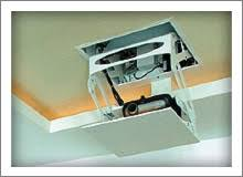 Ceiling Mount For Projector India by Projector Mounts Ceiling Short Throw Interactive And Other