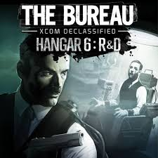 the bureau ps3 review the bureau xcom declassified hangar 6 r d 2013 macintosh box