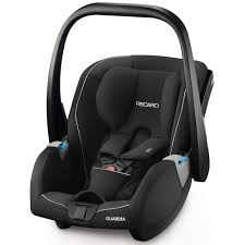 siege bebe voiture siège auto guardia de recaro