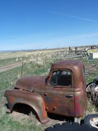 1956 International Harvester S-170 Pickup Truck By RonTheTurtleman ... 1956 Intertional Harvester Pickup For Sale Near Cadillac Michigan Coe Cabover Dump Truck 1954 R190 Intionalharvester S110 Iv By Brooklyn47 On Deviantart Lets See Your Intertional S120 Pics Page 2 The Hamb File1956 110 24974019jpg Wikimedia Commons S Series Sale Classiccarscom 1956intionalharstihr160coecabovertruckdodgeford Aseries Wikipedia S160 Fire Truck 8090816369jpg