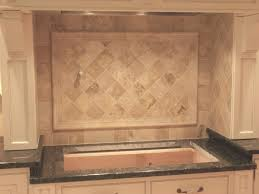 3纓6 travertine subway tile backsplash tile subway tile size