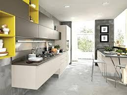 cuisine exemple modele de cuisine bois plan cuisine moderne cbel cuisines exemple