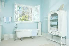 the shabby chic bathroom achieving the look the shabby chic guru