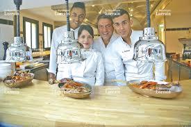 cuisine tv eric leautey et carinne teyssandier cuisine eric leautey 28 images dorian cuisine mais pourquoi