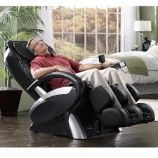 Cozzia Massage Chair 16027 by Cozzia 16020