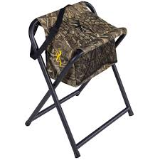 Browning SteadyReady Camo Stool W/ Cooler - Camo | Sportsman's Warehouse Browning Tracker Xt Seat 177011 Chairs At Sportsmans Guide Reptile Camp Chair Fireside Drink Holder With Mesh Amazoncom Camping Kodiak Fniture 8517114 Pro Alps Special Rimfire Khakicoal 8532514 Walmartcom Cabin Sports Outdoors Director S Plus With Insulated Cooler Bag Pnic At Everest 207198 Camp Side Table Outdoor Imported Goods Repmart Seat Steady Lady Max5 Stready Camo Stool W Cooler Item 1247817 Chairgold Logo