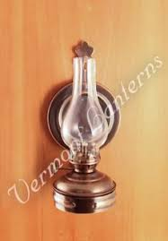Citronella Lamp Oil The Range by Patio Lanterns Free Shipping Over 99 Vermont Lantern Co