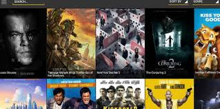 showbox app for android showbox app for android official site