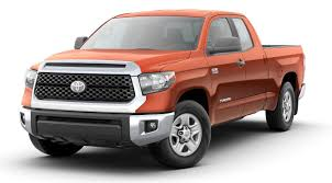 2018 Toyota Tundra Near Concord & Laconia | Grappone Toyota Bestselling Vehicles By State 58 Elegant Used Pickup Trucks Nh Diesel Dig New And Truck Dealership In North Conway Nh Auto Auction Ended On Vin 1gt120eg1ff521075 2015 Gmc Sierra K25 2005 Chevrolet Silverado 2500hd Sale By Owner Pelham 03076 Autonorth Preowned Superstore Dealership Gorham 03581 2018 Toyota Tundra Near Concord Laconia Grappone Pick Up On Ford F Cars In And 2016 F150 Limited Englands Medium Heavyduty Truck Distributor 2017 Portsmouth 2014 4wd Crew Cab Standard Box Ltz