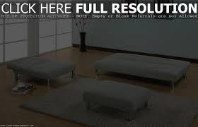 Broyhill Emily Sofa Navy by Navy Velvet Sofa Best Sofa Decoration Tehranmix Decoration