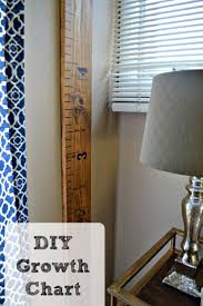 139 Best Growth Chart Images On Pinterest   Growth Charts, Growth ... Pottery Barn Knockoffs Get The Look For Less In Your Home With Diy Inspired Rustic Growth Chart J Schulman Co 52 Best Children Images On Pinterest Charts S 139 Amazoncom Charts Baby Products Aunt Lisa Rules Twentyphive 6 Foot Wall Ruler Oversized Canvas Wooden Rule Of Thumb Pbk Knockoff Decorum Diyer Dollhouse Bookcase Goodkitchenideasmecom I Made This Kids Knockoff Kids Growth Chart Using A The Happy Yellow House