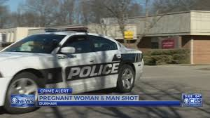 Pregnant Woman Forced To Deliver Baby After Getting Shot In Durham ... The Worlds Newest Photos By Two Men And A Truck Charlotte Flickr Movers In St Louis Mo Two Men And Truck Canada 463 Photos 22 Reviews Moving Oshawa On Big Low Bridge Satisfying Schanfreude Youtube Durham Team And Raleigh Nc Inicio Facebook A Greensboro 14 10 Police Make An Arrest Cnection With Stolen Officers Honored For Saving Man Stuck Path Of Oncoming Train