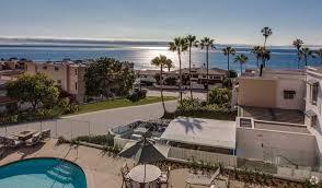 Apartments for Rent in La Jolla CA